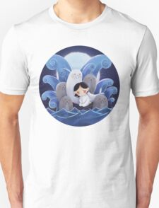 Song of the Sea Unisex T-Shirt