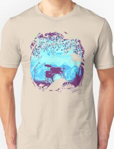 Sound of Nature IV T-Shirt