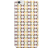 Autumn Impressions 1 iPhone Case/Skin