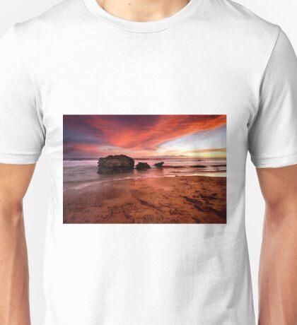 Point Lonsdale Unisex T-Shirt