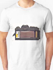 T-max 100 Unisex T-Shirt