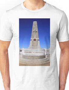 Kings Park Botanical Gardens Unisex T-Shirt