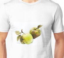 Still green Unisex T-Shirt