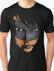 Brother Hazard T-Shirt