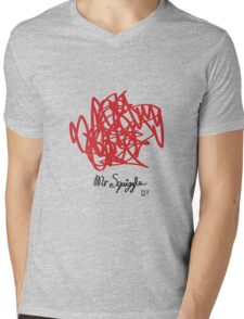 Mr Squiggle T-Shirt