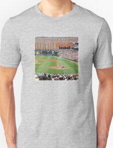 Baltimore Ballclub T-Shirt