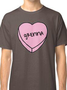 Grenna Classic T-Shirt