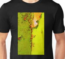 Going Green Unisex T-Shirt