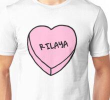 Rilaya Unisex T-Shirt
