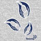 tennovay leaves by tennovay