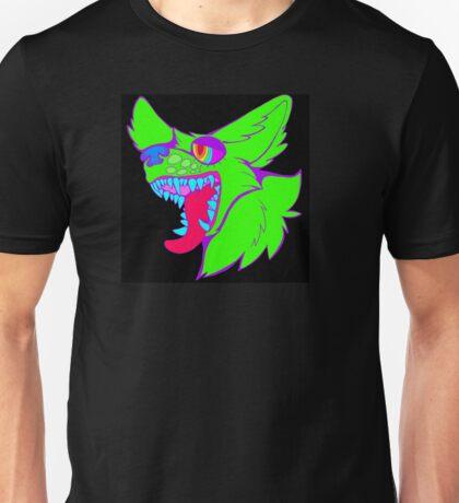 Little Secrets Unisex T-Shirt