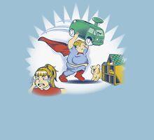 Action Kid T-Shirt