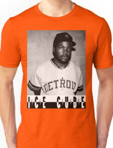 Ice Cube Unisex T-Shirt