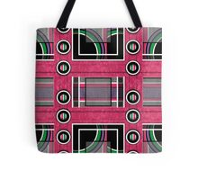 Unconditional - Back to School Tote Bag