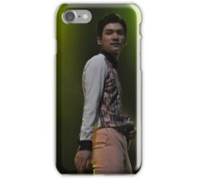 VIXX Hyuk iPhone Case/Skin