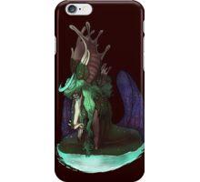 Nightwings iPhone Case/Skin