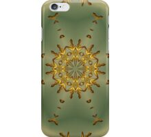 It Is Christmas Again - 3 iPhone Case/Skin
