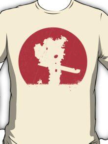 SOTC - ver 2 T-Shirt