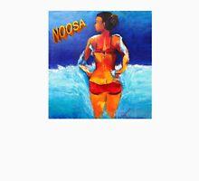 Noosa Beach Belle  Unisex T-Shirt