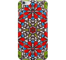 Orchard iPhone Case/Skin