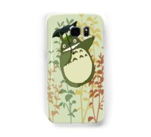 My Neighbor Totoro Fantasy Anime Samsung Galaxy Case/Skin