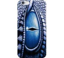NEW DRAGON EYE Iphone Case iPhone Case/Skin