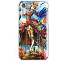 Fairy Fantasy Art Iphone Case iPhone Case/Skin