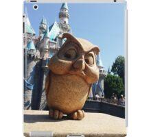 Disney Friend iPad Case/Skin