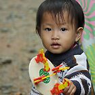 Its a Boy-Vietnam by lynnehayes