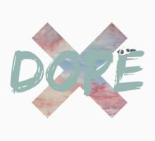 DOPE♥ T-Shirt