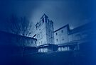 Aradale asylum by Soxy Fleming