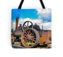 In Need of Preservation Tote Bag