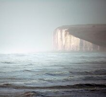 stormy seas at seven sisters 1 by borzoi1