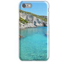 Porto Roxa iPhone Case/Skin