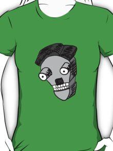 mecha-adolf T-Shirt