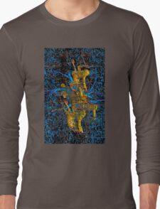 Atomas T-Shirt