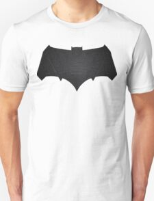 dawn of justice batman  T-Shirt