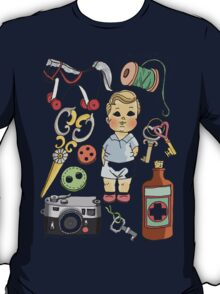 Vintage Collection T-Shirt