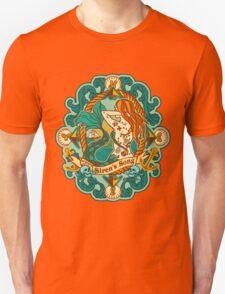 Siren's Song Unisex T-Shirt