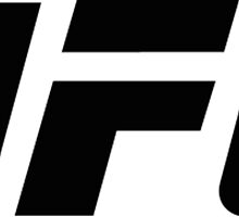 UFC Logo Basic | 2015 by FightKit