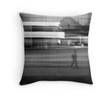 OnePhotoPerDay Series: 321 by C. Throw Pillow