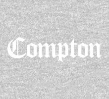 Compton Kids Clothes