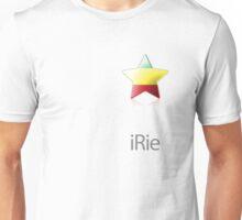 iRie Tee Unisex T-Shirt