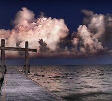 Dock by lggp
