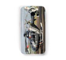 EuroCopter EC135 Samsung Galaxy Case/Skin