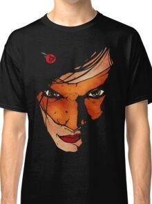 Sister Hazard Classic T-Shirt