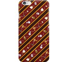 The Castle Collection iPhone Case/Skin