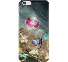 FootPath iPhone Case/Skin