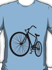 Le Bike T-Shirt