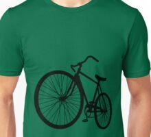 Le Bike Unisex T-Shirt